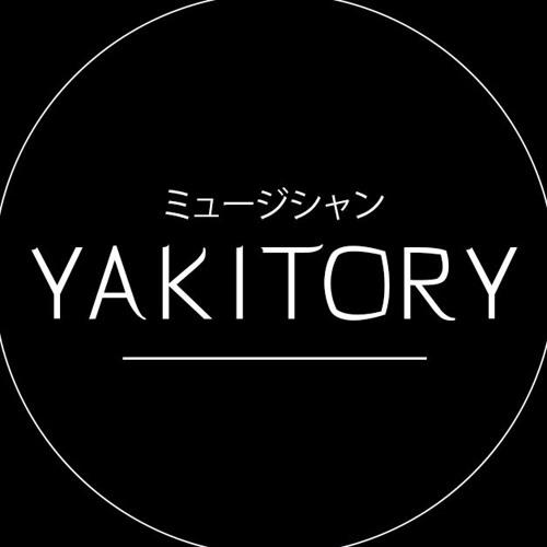 YAKITORY's avatar