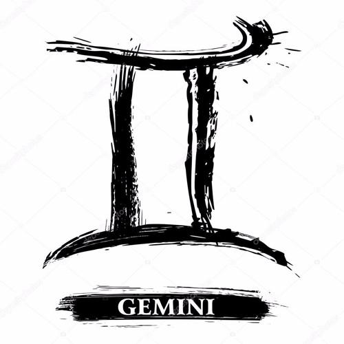 House Tech Techno / Septim's avatar