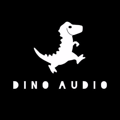 Dino Audio's avatar