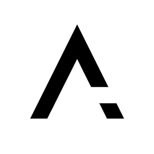 Amadeus Code's avatar