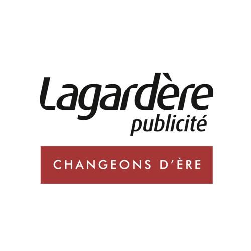 lagarderepub's avatar