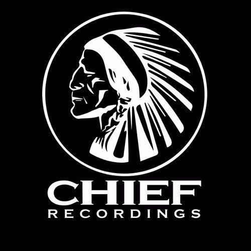 Chief Recordings's avatar