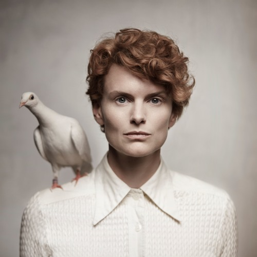 Pigeon's avatar