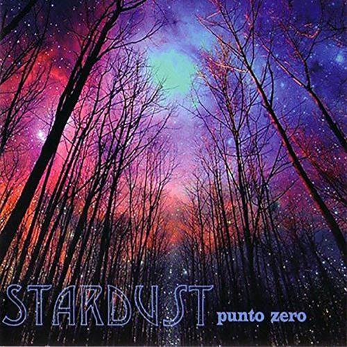 Stardust - Punto Zero's avatar