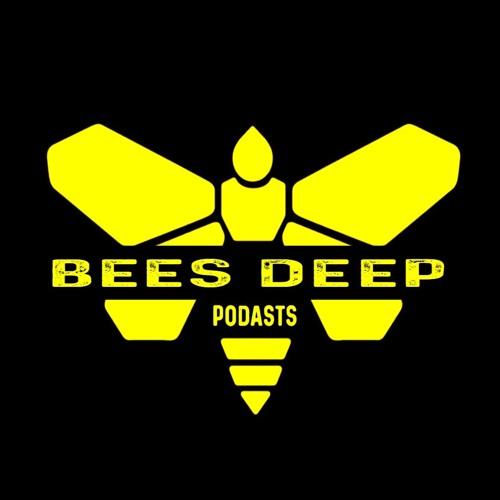 BEES DEEP's avatar