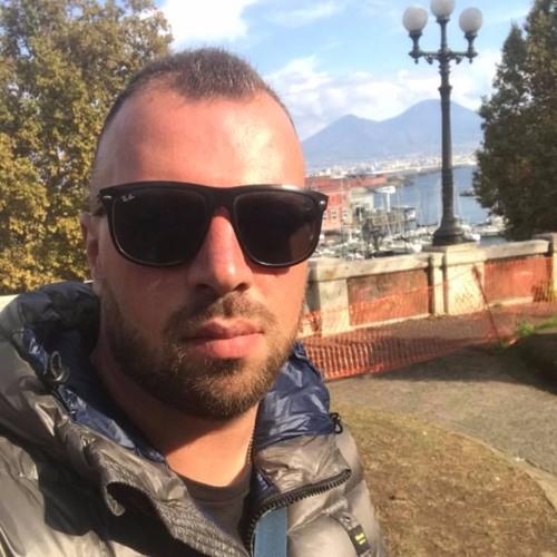 Luisdenuptis's avatar