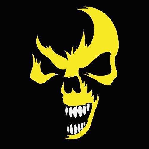 TheSponges's avatar