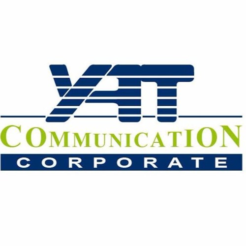 YAT Communication's avatar
