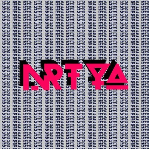 nrtya's avatar