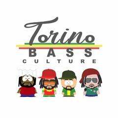 Torino Bass Culture