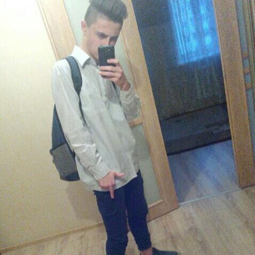 strent1337's avatar