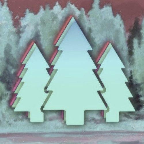 usagi forest's avatar