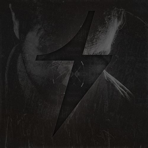 Shocktone's avatar