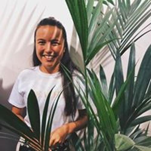 Yuliya Leysen's avatar