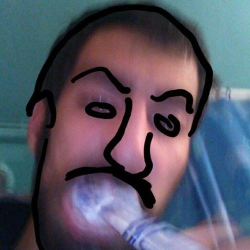 Chofica's avatar