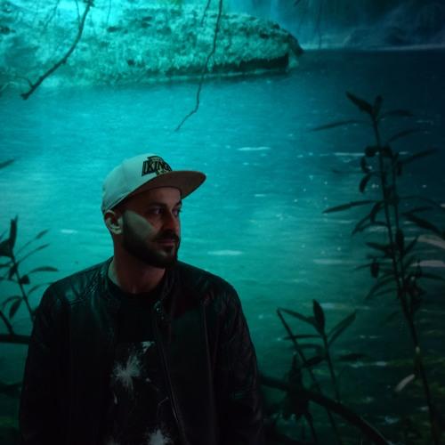Fabrizio Brancaccio's avatar