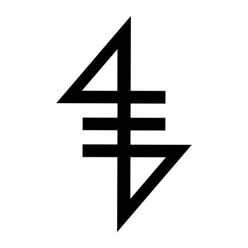 ELEMENTS 4's avatar