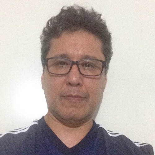 Adrian Romano's avatar