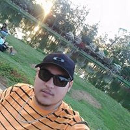 Kaio Carvalho's avatar