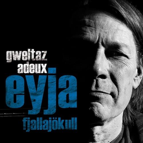Gweltaz Adeux's avatar