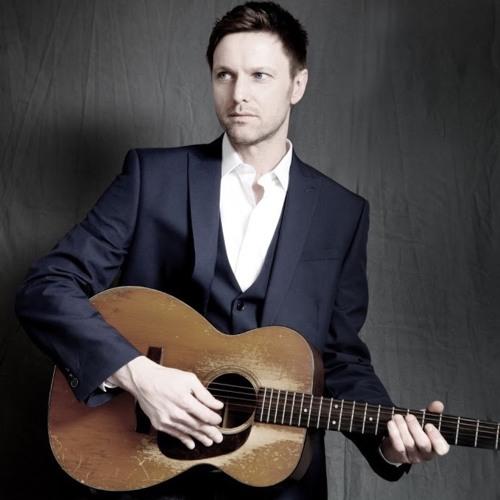 Adam Norsworthy....Singer/Songwriter's avatar