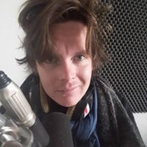 Pierre Merciol Fajet's avatar