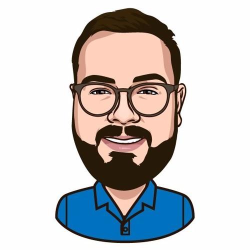 Jonathan Loiselle's avatar