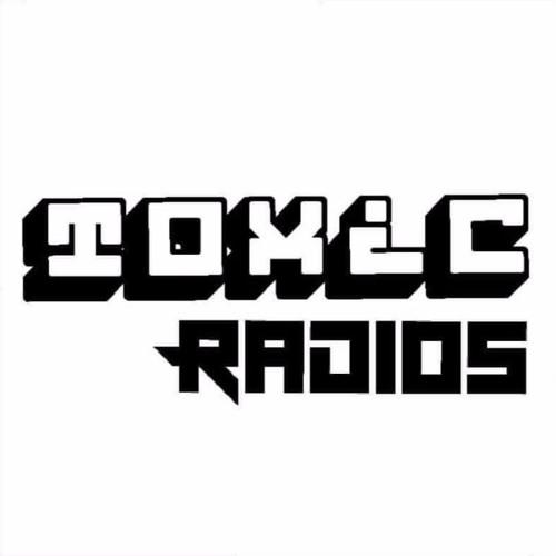 Toxic Radios's avatar