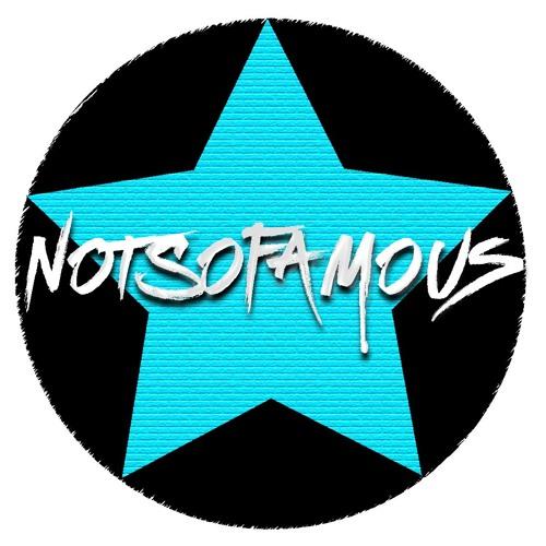 #NOT SO FAM0US's avatar