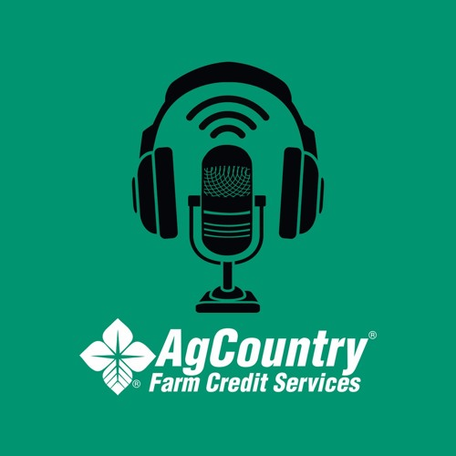 AgCountry Farm Credit Services's avatar
