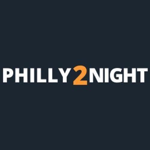 Philly2Night's avatar