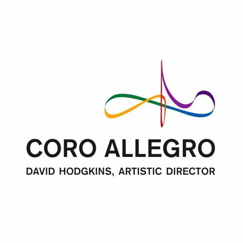coroallegro's avatar