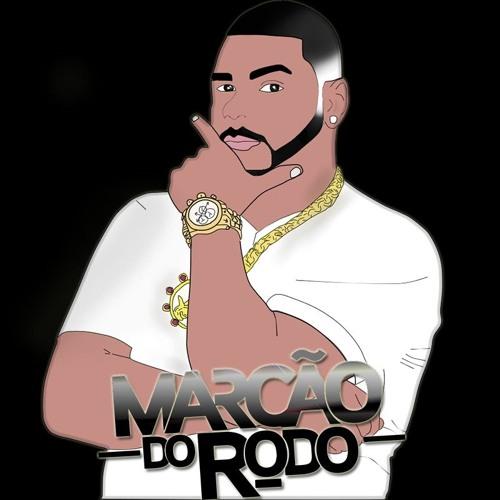 DJ MARCAO DO RODO 150BPM's avatar