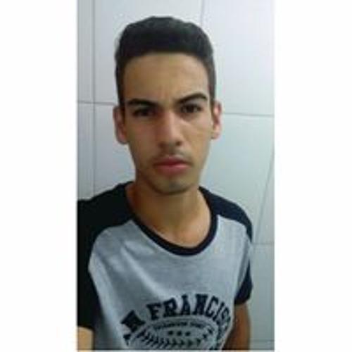 Daniel Elias's avatar