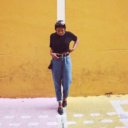 jaydenejasmin's avatar