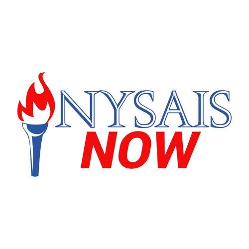 NYSAIS-Now's avatar