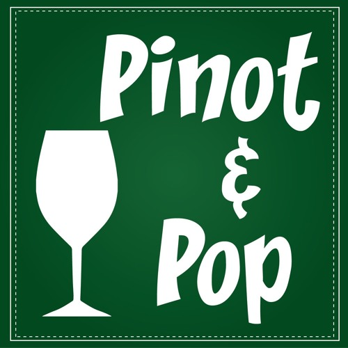Pinot and Pop's avatar