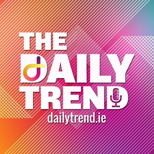 The Daily Trend's avatar