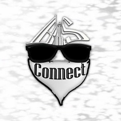BnS Connect