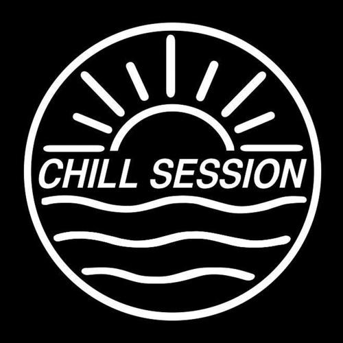 CHILL SESSION (OFFICIΔL)'s avatar