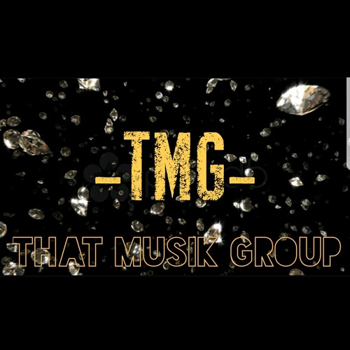 That Musik Group's avatar
