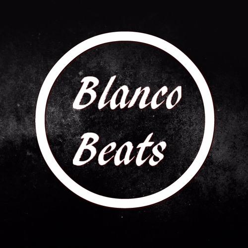 Blanco's avatar