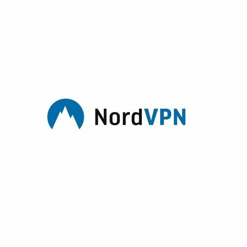 NordVPN's avatar