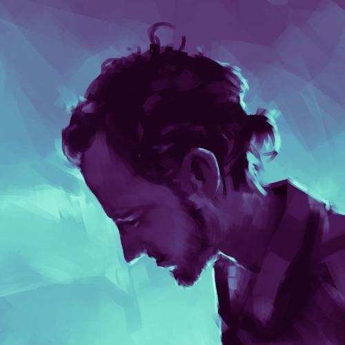 Judah Banke's avatar