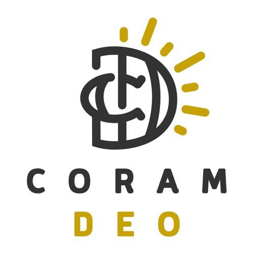 Coram Deo's avatar