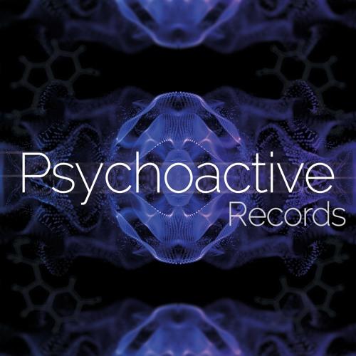 Psychoactive Records's avatar