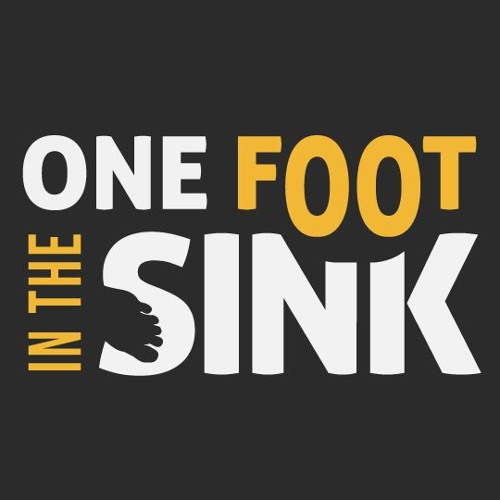 One Foot In The Sink's avatar
