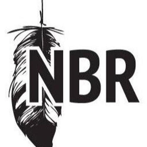 NinaandtheBuffaloRiders's avatar