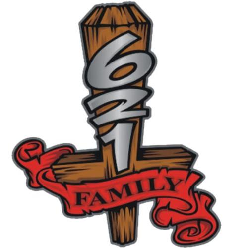 621 Family's avatar