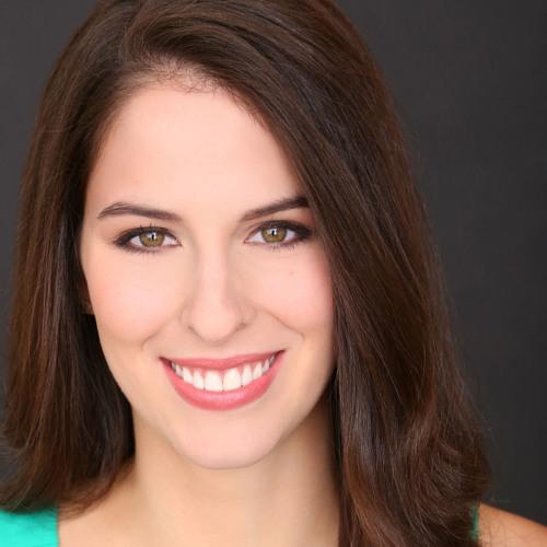 Emily Tafur's avatar